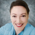 brilliance_in_sight's photo